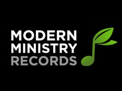 Modern Ministry Records