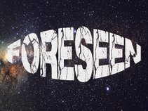 Foreseen Records
