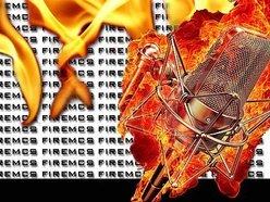 FIRE MCS