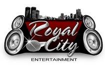Royal City Entertainment