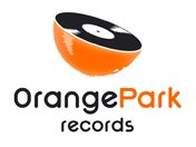 Orange Park Records