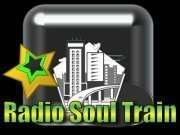 RadioSoul Train