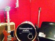 Chromaphonic Recordings