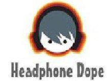 Headphone Dope Entertainment