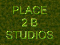 PLACE 2 BE STUDIOS
