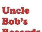 Uncle Bob's Records