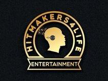Hitmakers4life Entertainment Ltd
