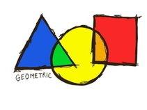 Geometric Records