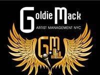 Goldie Mack Artist Management NYC