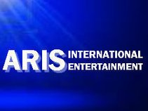 ARIS International Entertainment