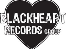 Blackheart Records