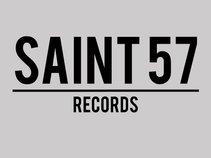 Saint 57 Records