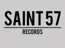 Saint 57 Records
