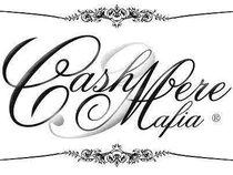 CASHMERE MAFIA 3