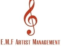 E.M.F Artist Management. LLC