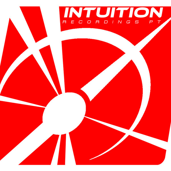 Intuition Recordings Pt - ReverbNation