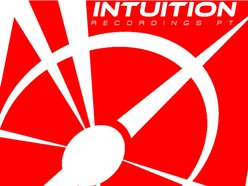 Intuition Recordings Pt