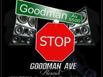 Goodman Ave Ent.