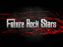 Future Rock Stars