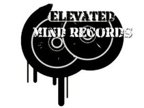 Elevated Mind Records LLC