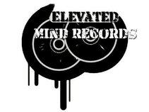 Elevated Mind Records LLC