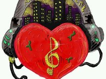 Heart Of City Entertainment