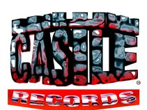 Castle Records
