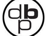 Digital Bliss Productions