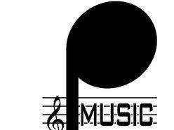 ©Piscapo Music LLC