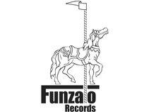 Funzalo Records