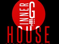 Inner G House Entertainment