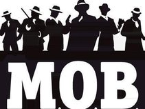 MOb Productions