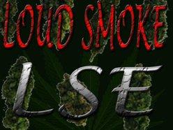Loud Smoke Entertainment™