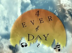 4 Ever & A Day