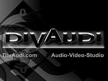 DivAudi studios