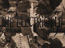 The Electric Blu