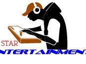 Six Star Entertainment LLC