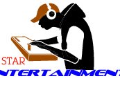 Six Star Entertainment LLC