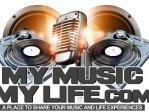 MyMusic MyLife.com