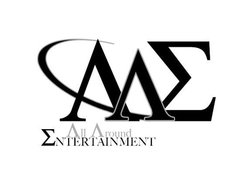 All Around Entertainment