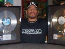 Diamond N Platinum Entertainment LLC