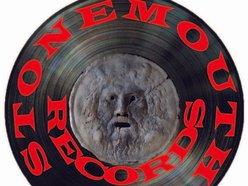 Stonemouth Records LLC