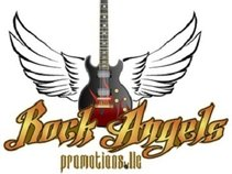 Rock Angels Promotions