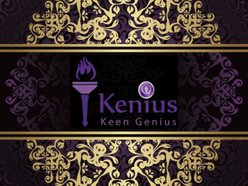 Kenius Entertainment