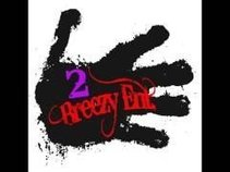 2 Breezy Entertainment