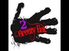 2 Breezy Entertainment