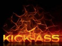 Kick-Ass Productions