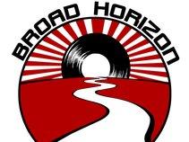 BROAD HORIZON RECORDS, INC.