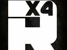 R4 Entertainment
