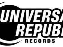 Lava Records / Republic Records (Universal Music Group)